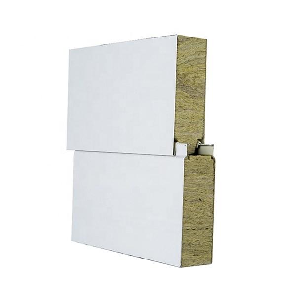 China-suppliers-rock-wool-sandwich-panel(3)