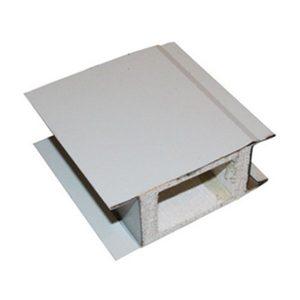 Fiber Magnesium Oxide Board