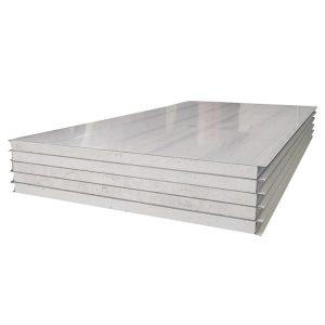 PU Sandwich Panel Roof