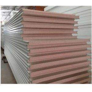 1150/950 Phenolic Aldehyde Sandwich Panel