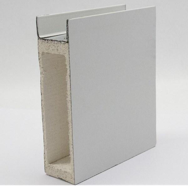 hollow-Magnesium-oxide-sandwich-panel09247