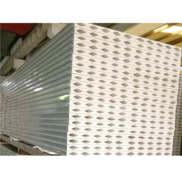100mm-Magnesium-Oxysulfate-Sandwich-Panel-for-Sale