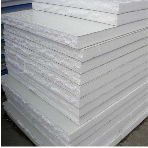 Factory-Price-Hot-Sales-Structural-Insulated-EPS