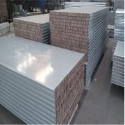 Paper-honeycomb-sandwich-panel-for-building-materies (3)