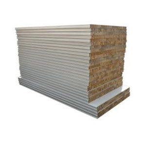 Paper Cardboard Honeycomb Panel