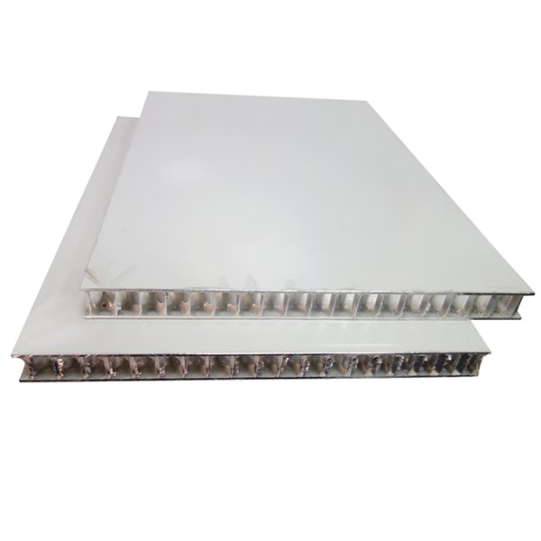 aluminum-honeycomb-core-sandwich-panel (1)