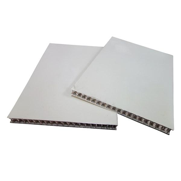 aluminum-honeycomb-core-sandwich-panel