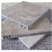 aluminum honeycomb core sandwich panel3