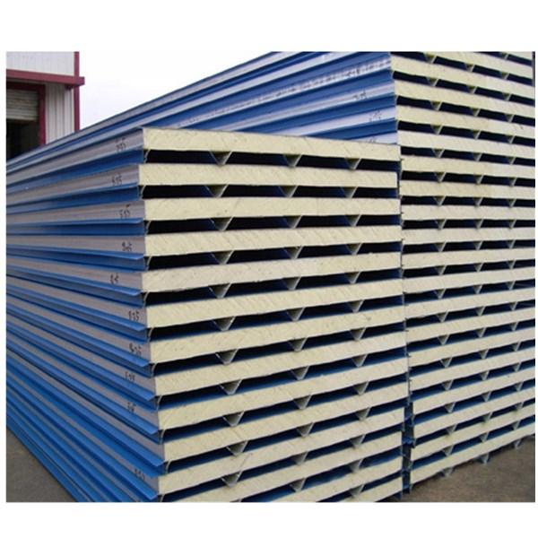 building-materials-pu-polyurethane-sandwich-roof-panel (1)