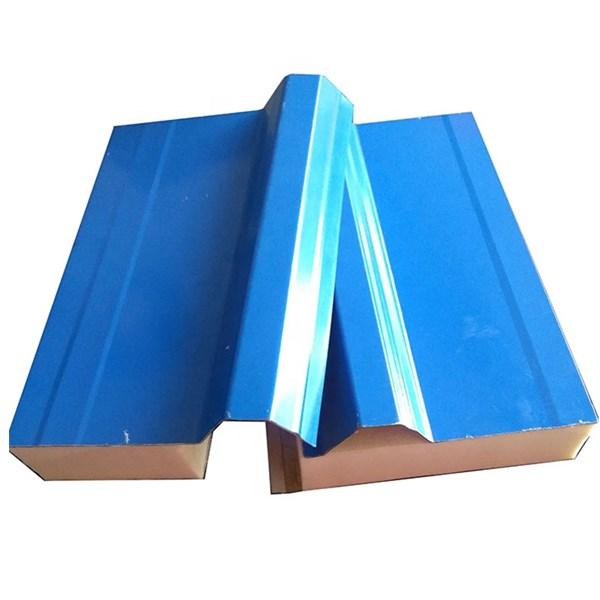 building-materials-pu-polyurethane-sandwich-roof-panel