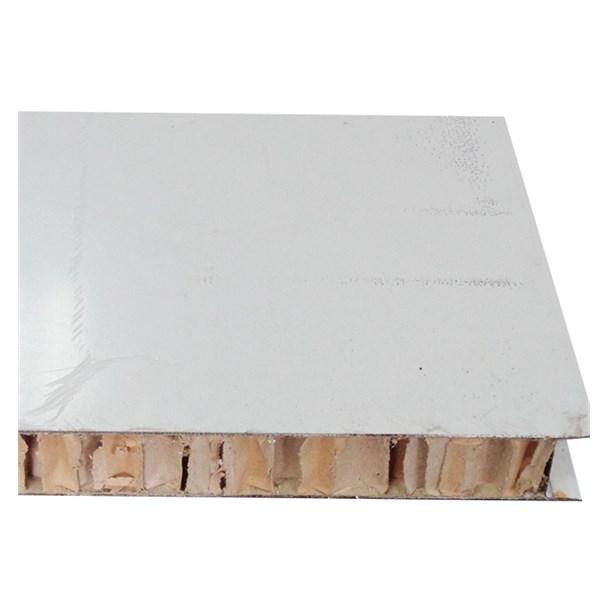 paper honeycomb panel2