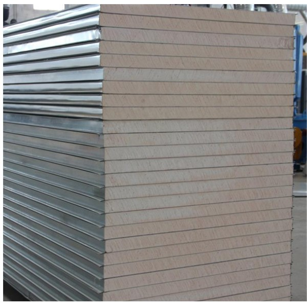 High-Quality-And-Best-Price-Phenolic-Board