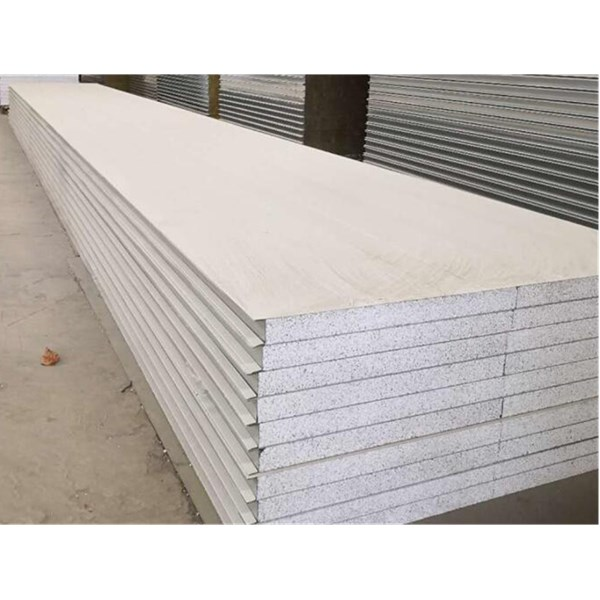 High-quality-silicon-rock-sandwich-panel-for (3)