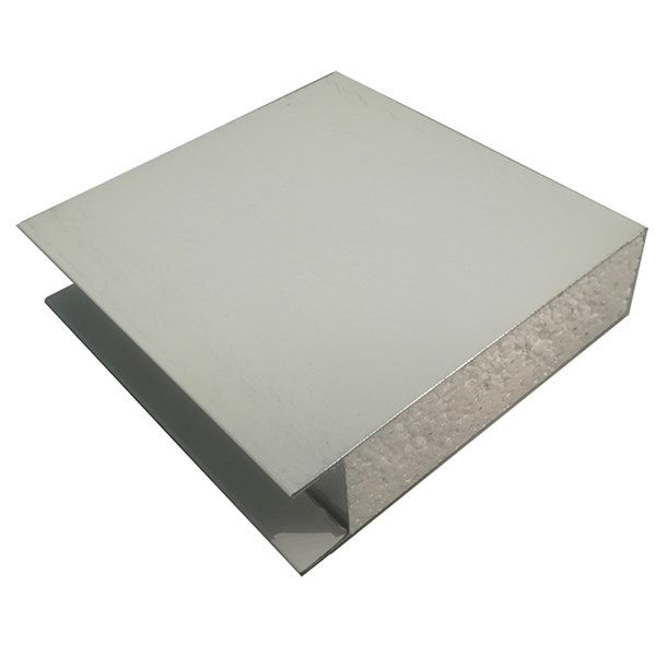 High-quality-silicon-rock-sandwich-panel