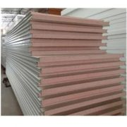 1150/950 Phenolic Aldehyde Sandwich Panel