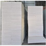 GMP Plant Silicon Rock Sandwich Panel